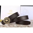 Wholesale Versace Belts 1175
