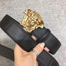 Wholesale Versace Belts 1248