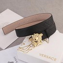 Wholesale Versace Belts 1254