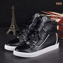 images/v/versace-men-high-top/versace-men-high-top-1034.jpg