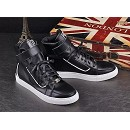 images/v/versace-men-high-top/versace-men-high-top-1034_1.jpg