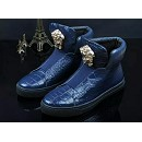 images/v/versace-men-high-top/versace-men-high-top-1058.jpg