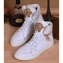 images/v/versace-men-high-top/versace-men-high-top-1068_1.jpg
