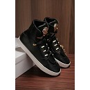 images/v/versace-men-high-top/versace-men-high-top-1071_2.jpg