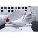 images/v/versace-men-high-top/versace-men-high-top-1077_1.jpg