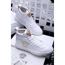 images/v/versace-men-high-top/versace-men-high-top-1077_2.jpg