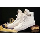 Wholesale Versace High Top For Men 1078