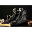 Wholesale Versace High Top For Men 1079