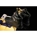 images/v/versace-men-high-top/versace-men-high-top-1079_1.jpg