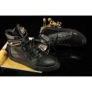 images/v/versace-men-high-top/versace-men-high-top-1079_2.jpg