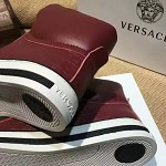 images/v/versace-men-high-top/versace-men-high-top-1082_1.jpg