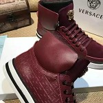 images/v/versace-men-high-top/versace-men-high-top-1082_2.jpg