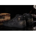 images/v/versace-men-high-top/versace-men-high-top-1084_1.jpg