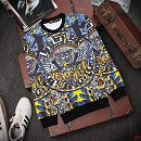 images/v/versace-men-hoodies/versace-men-hoodies-1070.jpg