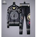 images/v/versace-men-hoodies/versace-men-hoodies-1093_1.jpg