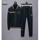 Wholesale Versace Men Hoodies Suits 1094