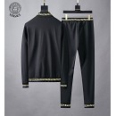 images/v/versace-men-hoodies/versace-men-hoodies-1095_1.jpg