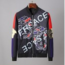 Wholesale Versace Men Jacket 1024
