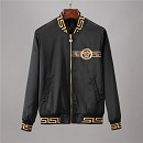 Wholesale Versace Men Jacket 1027