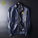 Wholesale Versace Men Jacket 1028