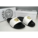 Wholesale Versace Men Sandals 1028