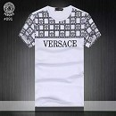 Wholesale Versace Men T-Shirts 1034