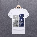 Wholesale Versace Men T-Shirts 1063