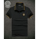 Wholesale Versace Men T-Shirts 1065