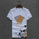 Wholesale Versace Men T-Shirts 1087