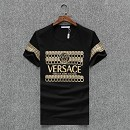 images/v/versace-men-shirts/versace-men-t-shirts-1090.jpg