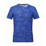 images/v/versace-men-shirts/versace-men-t-shirts-1186.jpg