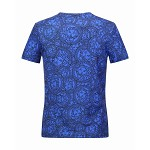 images/v/versace-men-shirts/versace-men-t-shirts-1186_1.jpg