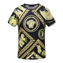 Wholesale Versace Men T-Shirts 1195