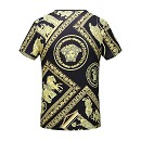 images/v/versace-men-shirts/versace-men-t-shirts-1195_1.jpg