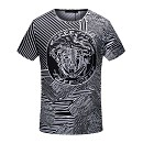 images/v/versace-men-shirts/versace-men-t-shirts-1198.jpg