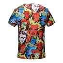 images/v/versace-men-shirts/versace-men-t-shirts-1199_1.jpg