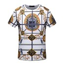 images/v/versace-men-shirts/versace-men-t-shirts-1202.jpg