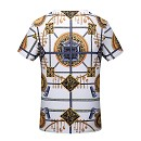 images/v/versace-men-shirts/versace-men-t-shirts-1202_1.jpg