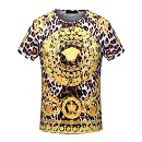 images/v/versace-men-shirts/versace-men-t-shirts-1203.jpg