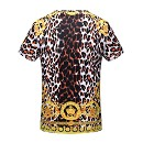 images/v/versace-men-shirts/versace-men-t-shirts-1203_1.jpg