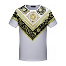 images/v/versace-men-shirts/versace-men-t-shirts-1209.jpg
