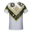 images/v/versace-men-shirts/versace-men-t-shirts-1209_1.jpg