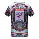 images/v/versace-men-shirts/versace-men-t-shirts-1210_1.jpg