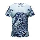 images/v/versace-men-shirts/versace-men-t-shirts-1211_1.jpg
