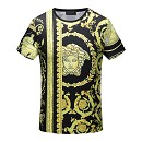 Wholesale Versace Men T-Shirts 1219