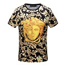 images/v/versace-men-shirts/versace-men-t-shirts-1221.jpg