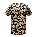 images/v/versace-men-shirts/versace-men-t-shirts-1221_1.jpg