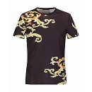images/v/versace-men-shirts/versace-men-t-shirts-1224.jpg