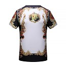 images/v/versace-men-shirts/versace-men-t-shirts-1228_1.jpg