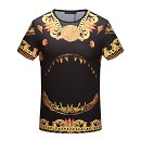 images/v/versace-men-shirts/versace-men-t-shirts-1248.jpg